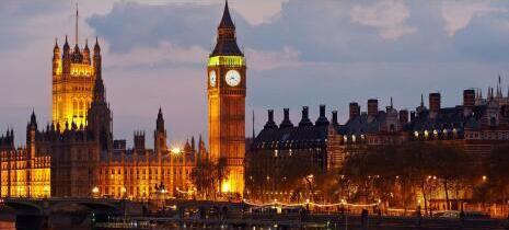 英国艺术留学