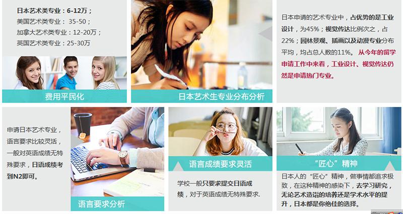 日本留学费用.jpg