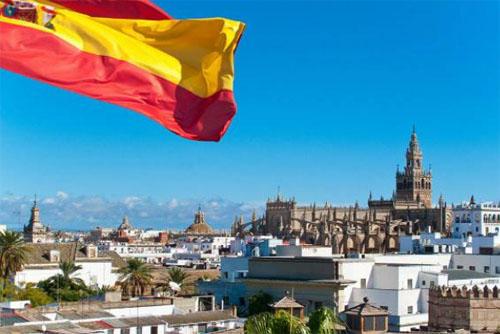 西班牙美景3