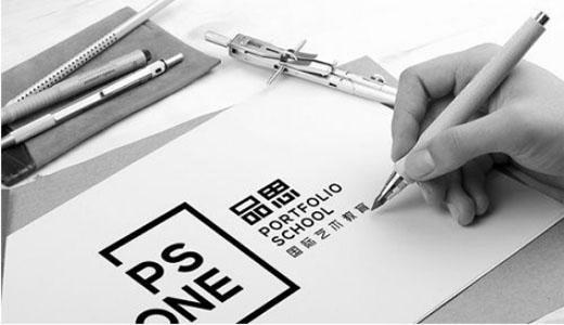 PS-one艺术教育