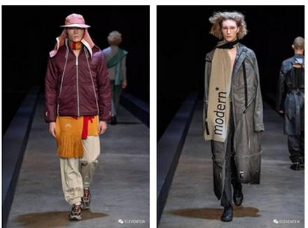 服装设计留学意大利2020最新概况