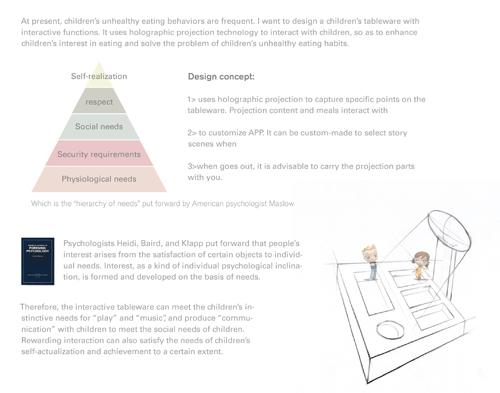 英国产品设计考研留学
