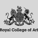 皇家艺术学院