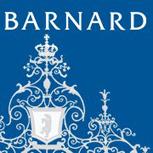 巴纳德学院