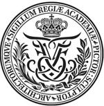 安特卫普皇家艺术学院