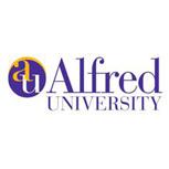 阿尔弗雷德大学
