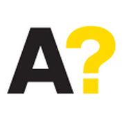 阿尔托大学艺术设计学院