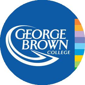 乔治布朗学院