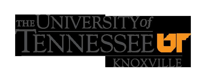 田纳西大学诺克斯维尔分校