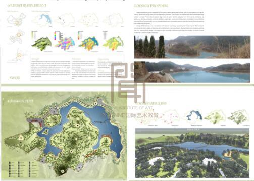 1景观设计.jpg