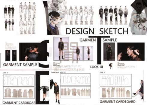 1服装设计.jpg