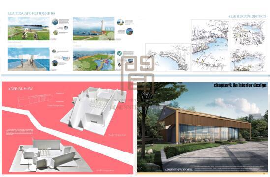 2景观设计-1.jpg