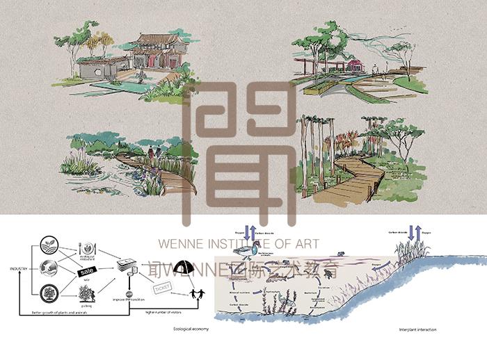 4景观设计作品集7.jpg