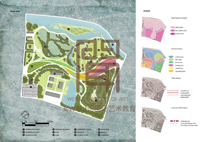 7景观设计作品集10.jpg