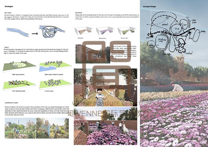 6景观设计作品集9.jpg