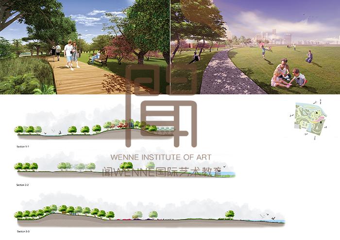 8景观设计作品集11.jpg