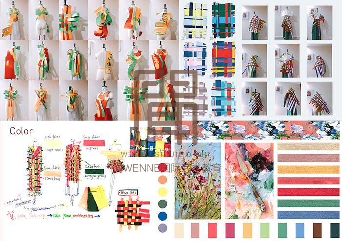 14服装设计作品集9.jpg