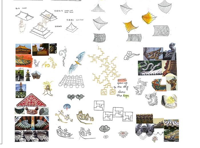 7珠宝设计作品集案例4.jpg