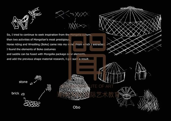 11珠宝设计作品集案例8.jpg