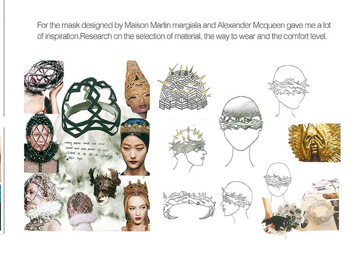 6珠宝设计作品集案例3.jpg