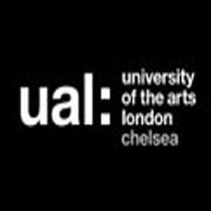 切尔西艺术与设计学院