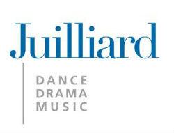 茱莉亚音乐学院